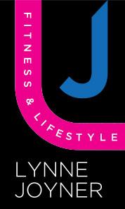 Lynne Joyner - Fitness & Lifestyle