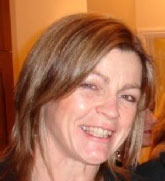 Lynne Joyner