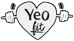 yeofit-logo-black-border-1